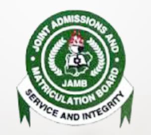 Sure Ways To Pass Your JAMB, WAEC And NECO Examination- learningground