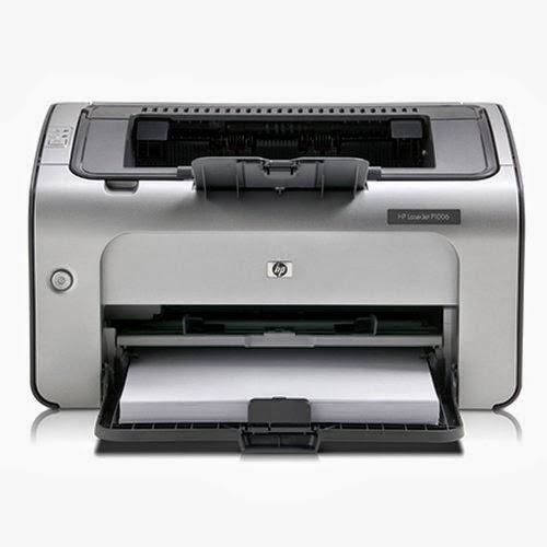 Pengertian, Kelebihan, dan Kekurangan Printer Laser Jet