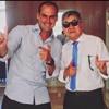 www.seuguara.com.br/Eduardo Bolsonaro/japonês da Federal,