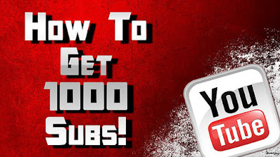 flagbd, flagbd.com, YouTube par subscribe kaise badhaye, how to gain subscribers on youtube fast hack, how to gain weight fast, how to gain 1k subs, how to gain 1k subscribers, how to grow your hair faster and longer, youtube red, youtube subscribers kaise badhaye, how to gain 1000 subscribers in one day, how to gain 1000 subscribers on youtube, youtube per subscriber and views kaise badhaye, promote youtube channel free, how to gain 4000 hours watch time, technical mas