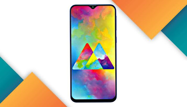 Samsung Galaxy मोबाइल प्राइस इन इंडिया 2020