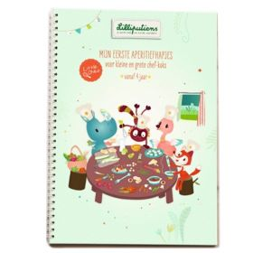 https://www.speelgoedkiki.be/thema-s/little-chef/kookboek-aperitiefhapjes-voor-kinderen?utm_source=GoogleShopping&utm_medium=cpc&utm_campaign=Thema's%2FLittle%20Chef&gclid=Cj0KCQiA28nfBRCDARIsANc5BFCJ1UIEoJOt3RMOltqaq13S85wzXWVEhfXkaepquDfn57YDNthDlSQaAkFSEALw_wcB
