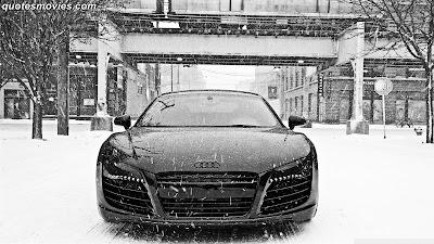 Free best wallpaper black car