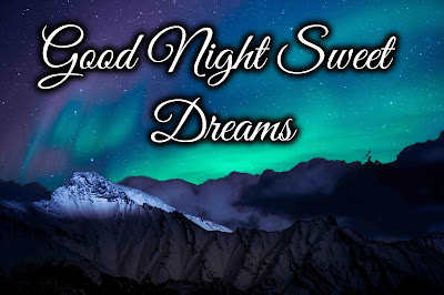 Images for Good Night