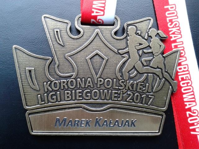 Parkrun Warszawa Bródno #186