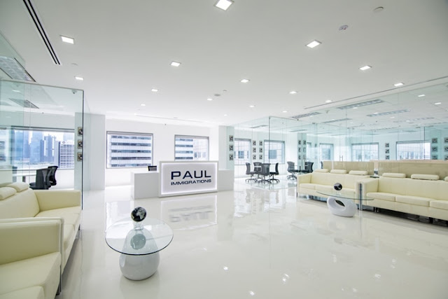 Paul Immigrations Reviews, Apply for Singapore PR, Paul Immigrations, Singapore PR, Lifestyle