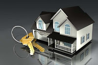 Cara Membeli Rumah Melalui KPR