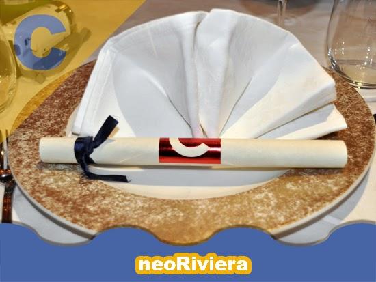 ► El crucero más español de Costa Cruceros con muchas ventajas.