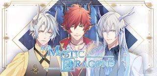 My Mystic Dragons_fitmods.com