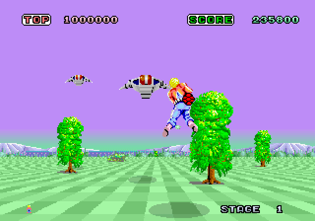 space-harrier-1.png