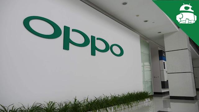 Oppo Office | Youtbe
