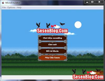 ninja sv7 sanzu hack mod