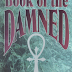 1993 - Book of the Damned
