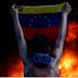 VENEZUELA E MOÇAMBIQUE DÃO CALOTE DE R$ 1.5 BI E BRASIL BUSCA RECURSO PARA NÃO VIRAR MAU PAGADOR