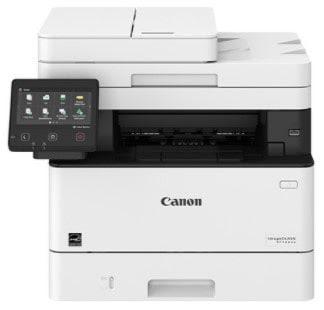 Impressora Canon imageCLASS MF426dw