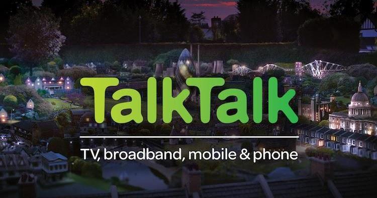 My Talktalk Webmail >> TalkTalk Webmail   TalkTalk Mail   www.talktalk.co.uk   TalkTalk Login/Sign in   TalkTalk ...