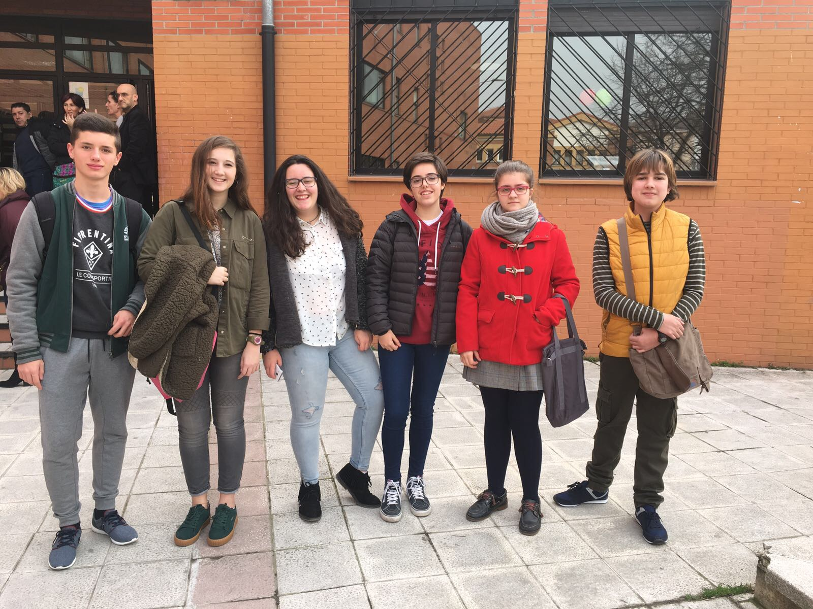 Agustinas Valladolid - ESO - Olimpiada Matemática