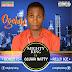 AUDIO: Mighty King Ft Oluwa Natty, Relly Ice, Benefits & BBK - Ogelohi (Prod By S2J)
