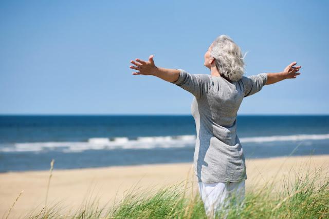39 فكرة بسيطة يمكنك القيام بها كلّ يوم لتصبح أكثر صحة