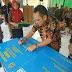 PIK Remaja Dusun Wuni, Desa Nglindur Girisubo Resmi di Launching Menjadi Harapan Baru Para Remaja
