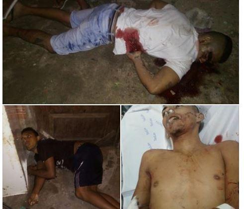 tres-homens-sao-executados-tiros-em-caucaia
