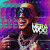 El Alfa - Mera Woo - Single [iTunes Plus AAC M4A]