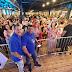 Celebran con éxitos en EE.UU. la Gran Parrillada Maeña