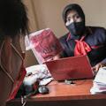 Kasus Penyebaran Photo BUGIL Anak SMP di Tangani Polresta Kota Mataram