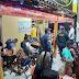 Operação Sossego e Paz promove mais segurança e ordenamento urbano, em Barreiras