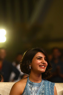 samantha recent photos