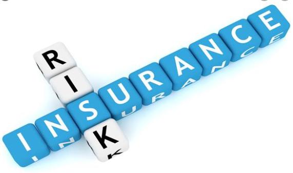 Tips Agar Cara Klaim Asuransi Prudential Tidak Ditolak