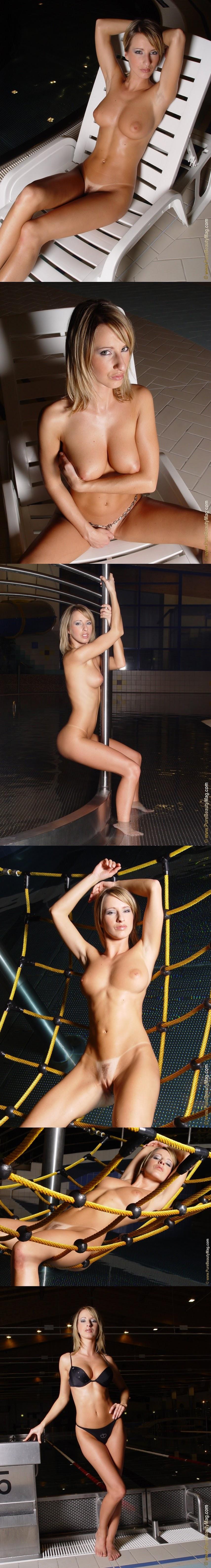 PureBeautyMag PBM  - 2005-09-09 -  s116902 - Katerina Milfait - Temptation - 2560px