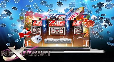 Slot Joker Win123