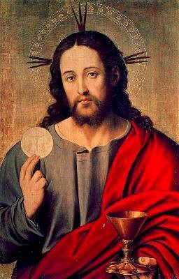 eucharist6.jpg (256×400)