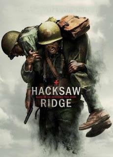 مشاهدة فيلم Hacksaw Ridge 2016 مترجم