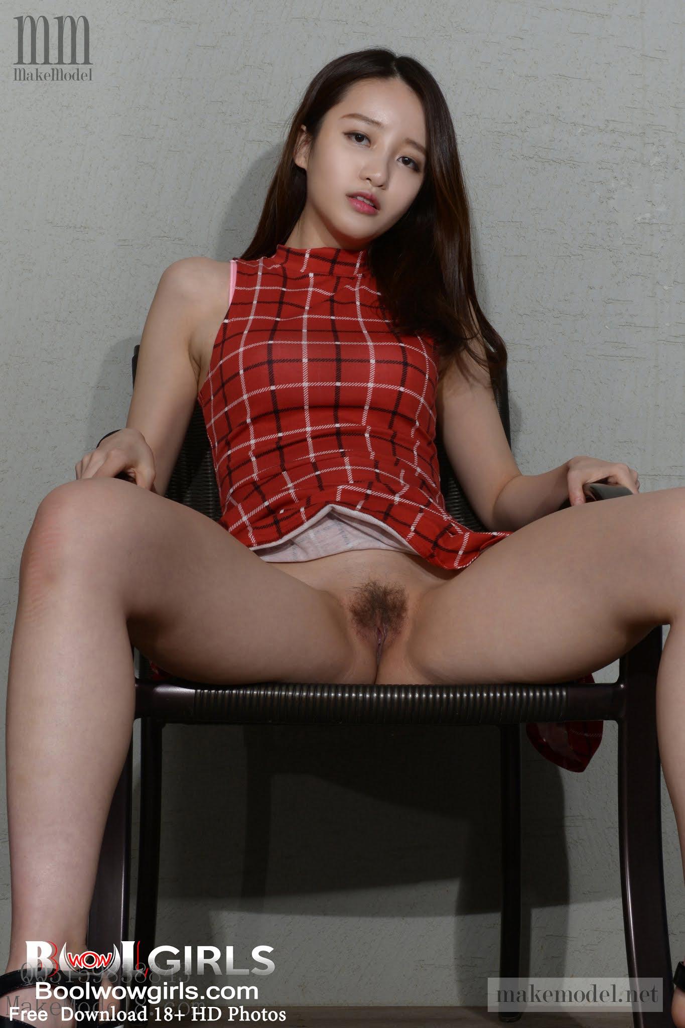 korean pussy makemodel sua