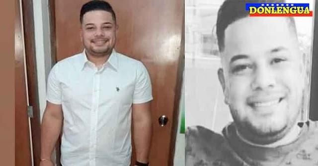 Hermana de Orlando Abreu exige que se haga justicia por su asesinato en Perú