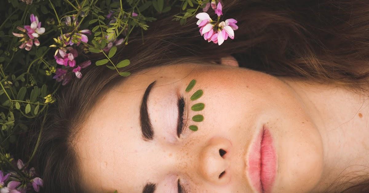 detoxifiere mentala condyloma acuminata emedicine