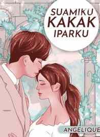 Novel Suamiku, Kakak Iparku Karya Angelique Full Episode