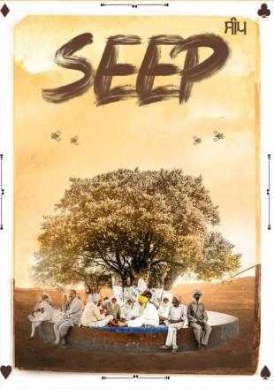 Seep 2021 Punjabi Movie Download HDRip    1080p    720p    480p