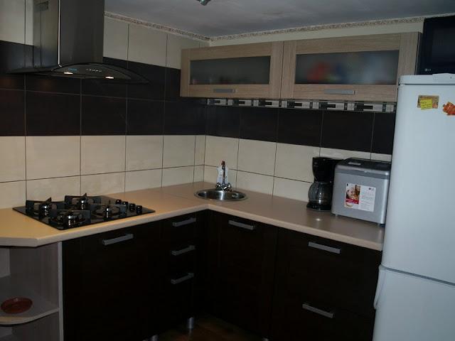 Стильный дизайн маленькой кухни – фото, советы, рекомендации