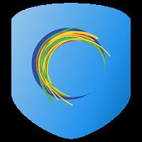 تحميل هوت سبوت شيلد Hotspot Shield 3.3.1 للتصفح المخفي على اندرويد