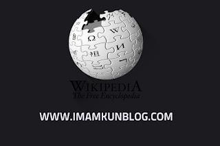 Cara Mendapatkan Backlink Dari Wikipedia Gratis