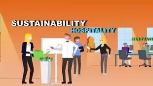 Hotel Management course | होटल मैनेजमेंट kya hota he ?