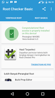http://mabtrucell.blogspot.com/2016/01/cara-tepat-root-hp-android-marshmallow-6.htm