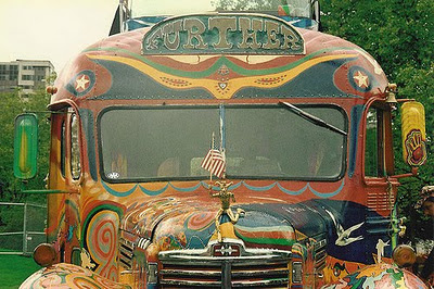 The_Electric_Kool_Aid_Acid_Test,Tom_Wolfe,ken_kesey,merry_prankster,psychedelic-rocknroll,further,bus