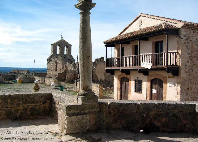 moya-cuenca-casa-ayuntamiento