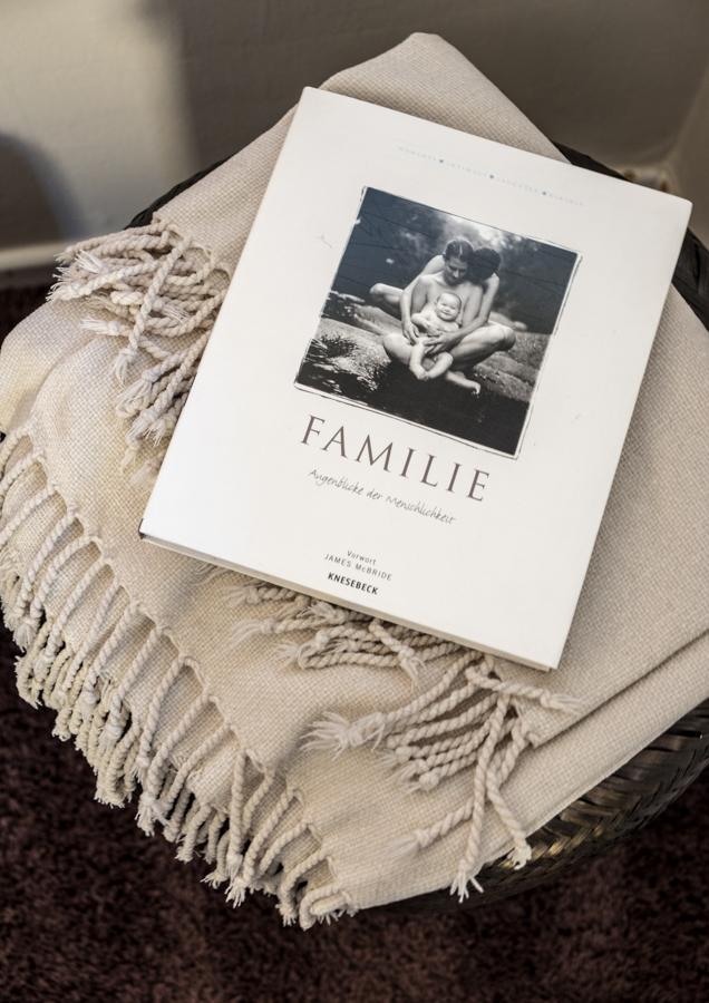 fim.works | Fotografie. Wortakrobatik. Wohngefühl. | Wohlfühlkatalog, Kapitel Eins
