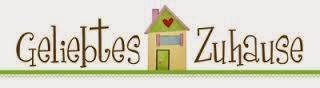 http://www.geliebtes-zuhause.de/