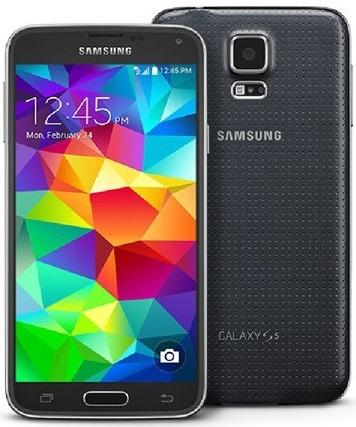 samsung galaxy s5 price in bangladesh, samsung galaxy s5, samsung galaxy s5 price in bd, samsung galaxy s5 price